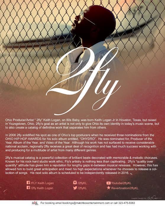 2 Fly